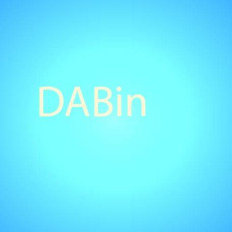 DABin@72x-50