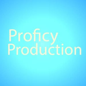 Proficy Production