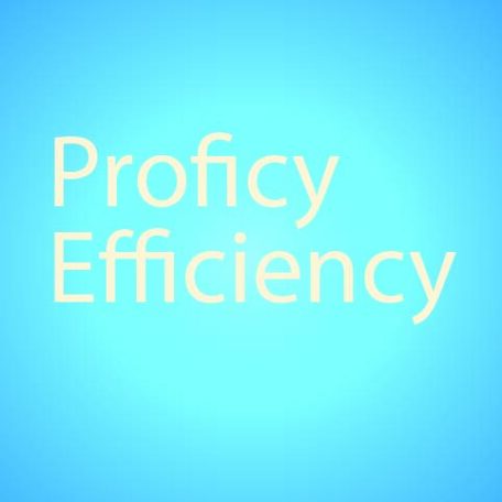 Proficy Efficiency@72x-50
