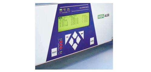 Detector xnx