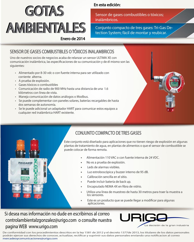 GOTAS-AMBIENTALES---ENERO-2014