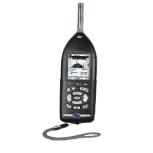 urigo-higiene-y-seguridad-medicion-de-ruido-SONOMETRO--831
