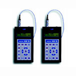 urigo-higiene-y-seguridad-medicion-de-ruido-Vibrometros-HVM100