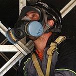 urigo-higiene-y-seguridad-proteccion-respiratoria-Reusable-con-cartucho