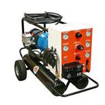 urigo-higienes-y-seguridad-respiradores-con-aire-Compresor-TA3-AXAF