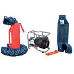 urigo-higienes-y-seguridad-ventilacion-KIT-Ventilador-SVB-E8XCUP