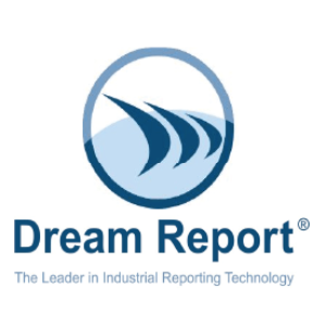 Interfaces Dream Report