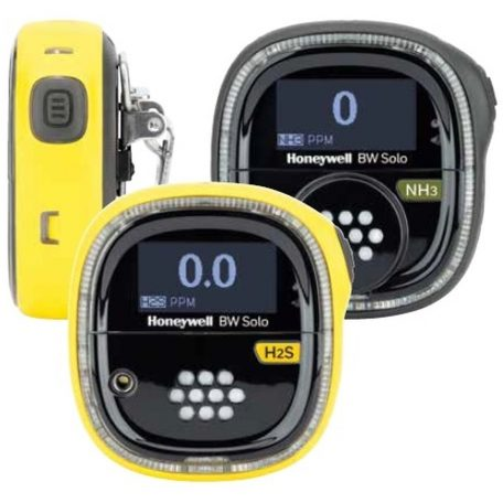 BW-Solo-Wireless-2__34571.1560859052