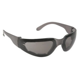 GAFAS DE SEGURIDAD RADIANS MIRAGE FOAM