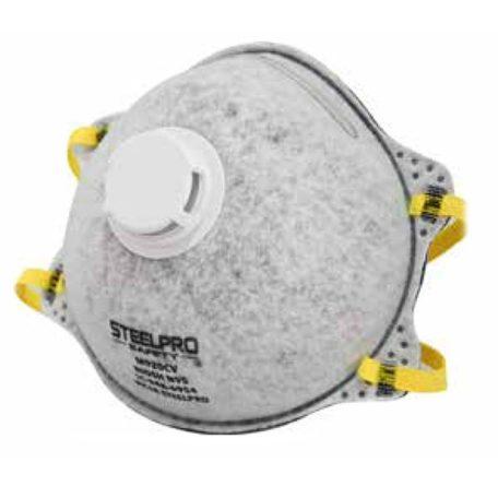 respirador-steelpro-m920cv-con-carbon-activado-x10-und-D_NQ_NP_775085-MCO27517123071_062018-F